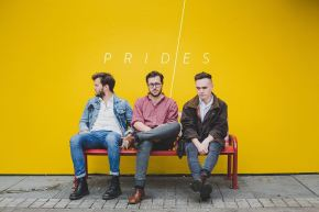 prides_band_UK_yuvitapohan
