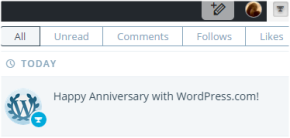 Happy_6_year_anniversary_blogging_yuvitapohan