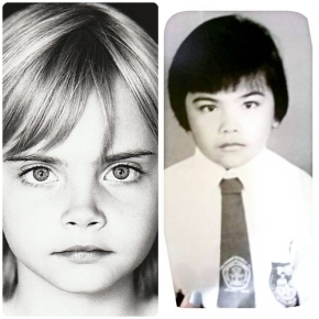 little_cara_delevigne_and_little_yuvitapohan_yuvita.wordpress.com
