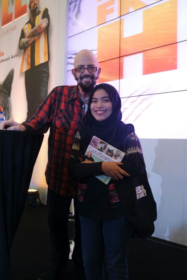 Jackson_galaxy_and_me_my_cat_from_hell_meet_and_greet_yuvitapohan